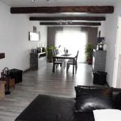 vente Maison / Villa 6 pièces Montigny-en-Gohelle