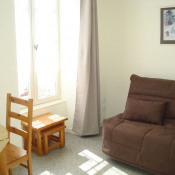 location Appartement 1 pièce Les Essarts