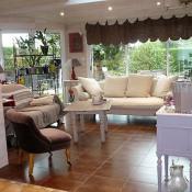 vente Maison / Villa 6 pièces Saint Herblain