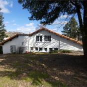Saint Genès Champanelle, Villa 7 pièces, 180 m2