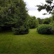 vente Maison / Villa 2 pièces Beaulieu-sur-Loire