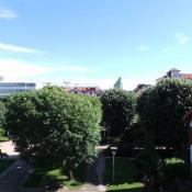 Vente appartement Biarritz