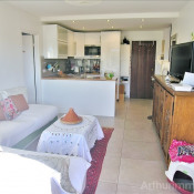 Vente appartement Antibes 220 000€ - Photo 3
