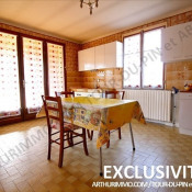 Vente maison / villa Les abrets 169 000€ - Photo 5