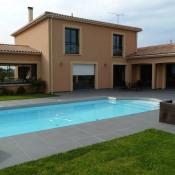 vente Maison / Villa 10 pièces Bouloire