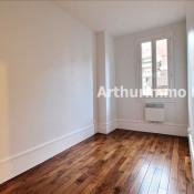 Location appartement St denis 870€ +CH - Photo 3