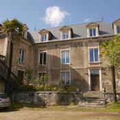 Lagor, Hôtel particulier 21 pièces, 900,7 m2