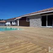 Tosse, Villa 4 pièces, 110 m2