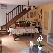 vente Maison / Villa 6 pièces Collégien
