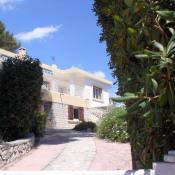vente de prestige Maison / Villa 6 pièces Toulon