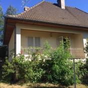 vente Maison / Villa 4 pièces Domerat
