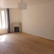Crécy la Chapelle, Apartment 3 rooms, 79 m2