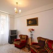 vente Maison / Villa 4 pièces Cavaillon