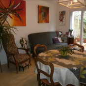 Vente maison / villa Plesse