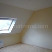 Vente maison / villa Pluvigner 171000€ - Photo 4