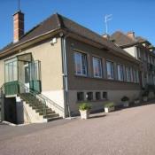 vente Maison / Villa 10 pièces Payns