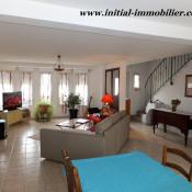 vente Maison / Villa 6 pièces Ambillou