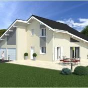 vente Maison / Villa 5 pièces Bonne