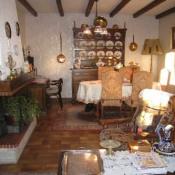 Dijon, Casa tradicional 4 assoalhadas, 92 m2