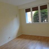 vente Appartement 2 pièces Arras
