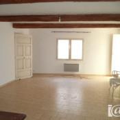 Cavaillon, Duplex 4 habitaciones, 130 m2
