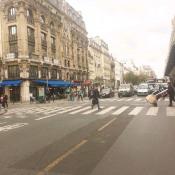 Paris 2ème, 60 m2