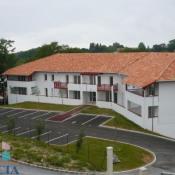 location Appartement 3 pièces Saint-Jean-de-Luz