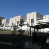 location Appartement 4 pièces Fontaines sur Saone