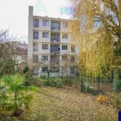 Fontenay aux Roses, Apartamento 4 assoalhadas, 94 m2