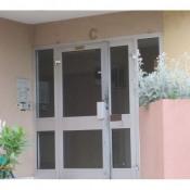location Appartement 3 pièces Uzes