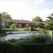 vente Maison / Villa 7 pièces La Roche Vineuse