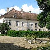 Beaune, Chateau 15 rooms, 900 m2
