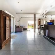 Genay, Maison / Villa 6 pièces, 140 m2