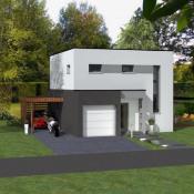 Maison 5 pièces + Terrain Muntzenheim