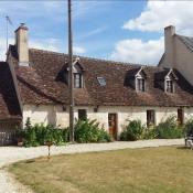 vente de prestige Maison / Villa 15 pièces St Aignan