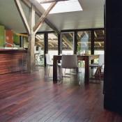 location Maison / Villa 3 pièces Sergy