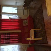 Paris 13ème, Appartement 2 pièces, 42 m2