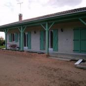 vente Maison / Villa 5 pièces Saint Cyr sur Menthon