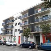 Mont-roig del Camp, Appartement 4 Vertrekken, 67 m2