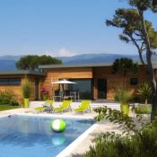 Maison 5 pièces + Terrain Bourg-Lès-Valence