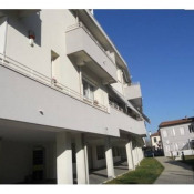 Padua, Apartment 5 rooms, 160 m2