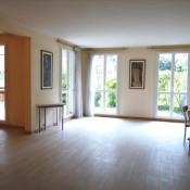 Louveciennes, Appartement 3 pièces, 112 m2