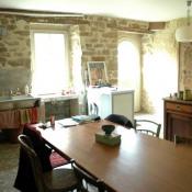 vente Maison / Villa 4 pièces Montauban-de-Bretagne
