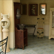 Vente maison / villa Boissy le chatel 199000€ - Photo 10