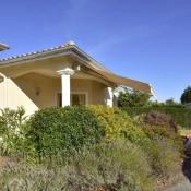 Vente maison / villa Sonnay 390000€ - Photo 2