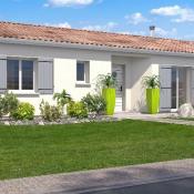 vente Maison / Villa 4 pièces Estillac