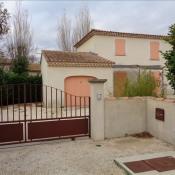 location Maison / Villa 4 pièces Camaret sur Aigues