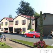 Maison avec terrain Francheleins 99 m²