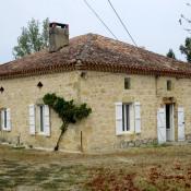vente Maison / Villa 5 pièces Valence