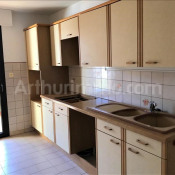 Location appartement St raphael 975€ CC - Photo 7